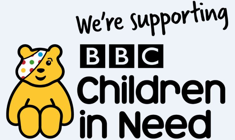 Parent Pay Children in Need