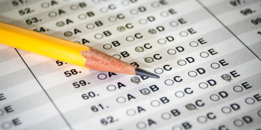 Grammar School Admissions – September 2019