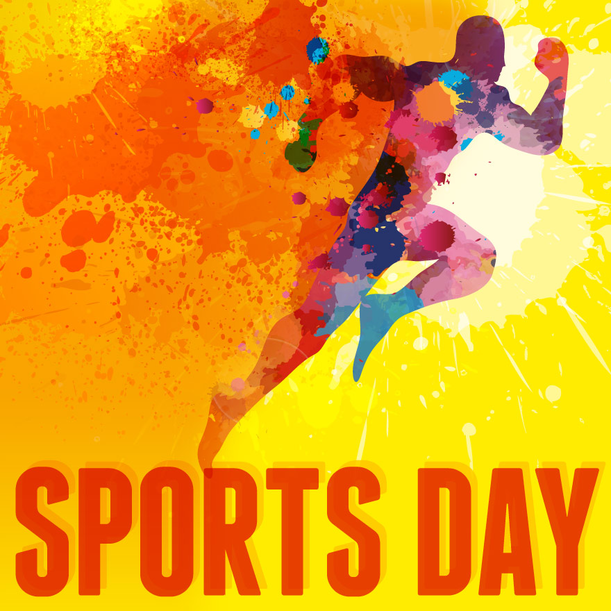 sports sportsday success event calendar primary ks2 athletics events halesowen tomorrow values vision